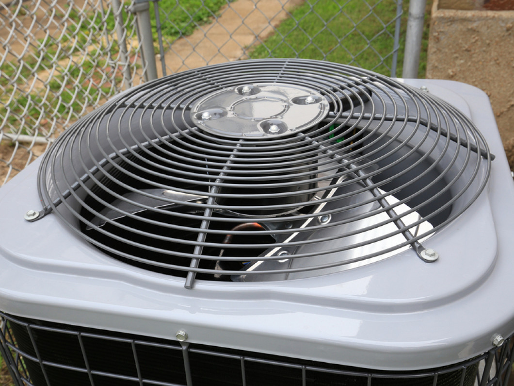 Will Your Air Conditioning Unit Make It Through Another Summer?