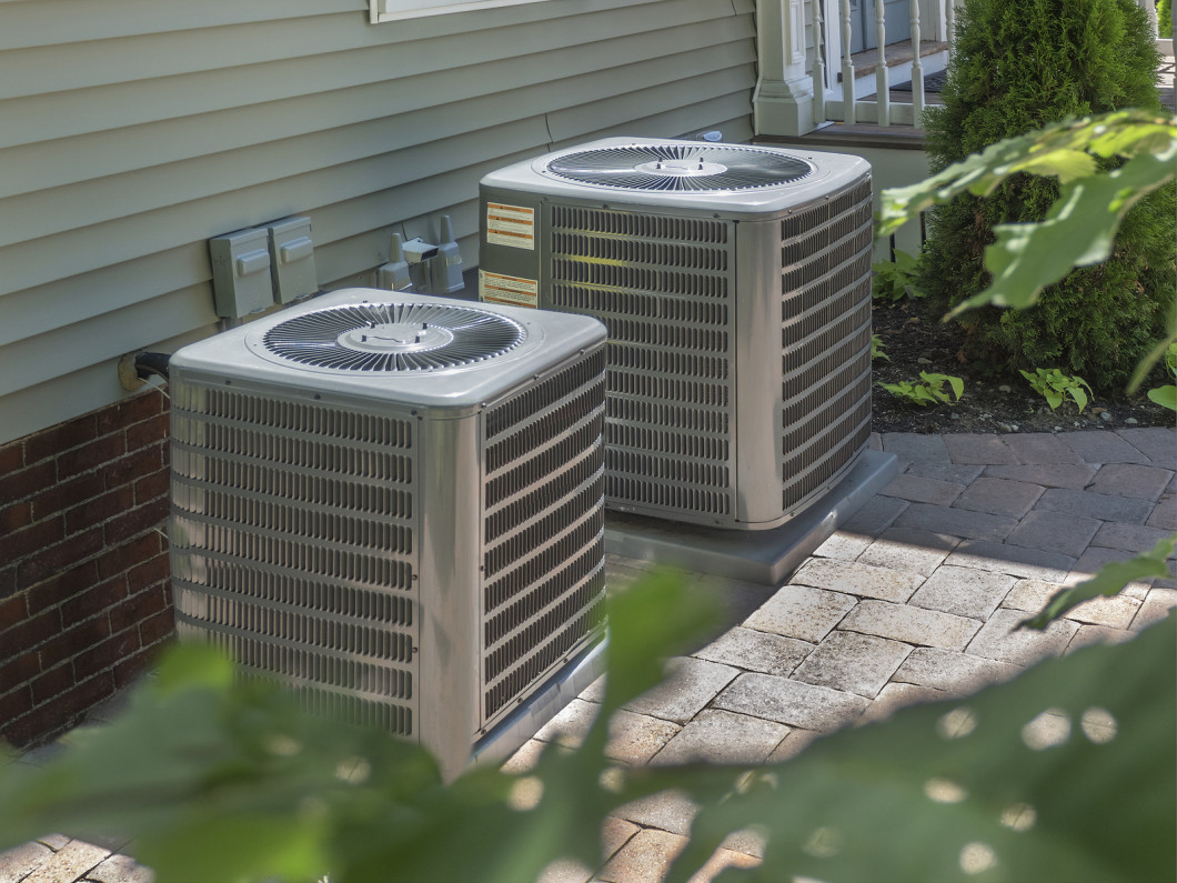 Are You Looking for a Reliable HVAC Contractor in Texarkana, Texas or Arkansas?